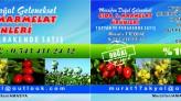 Gıda Marmelat Ürünleri